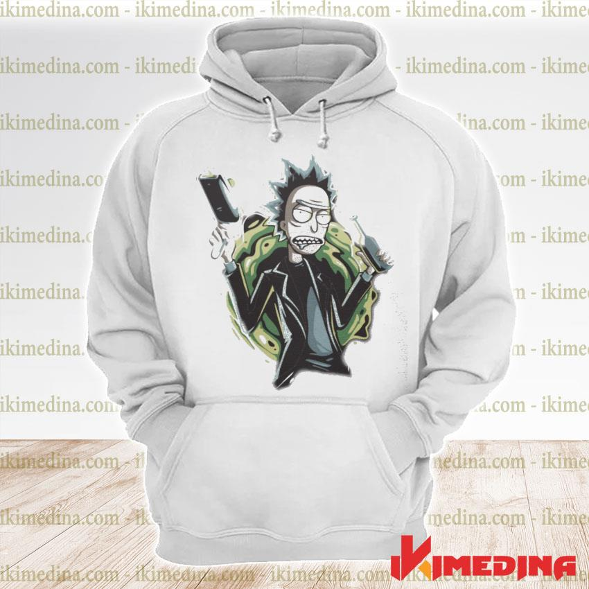 Official il_1140xn.2815286577_5d27 premium hoodie