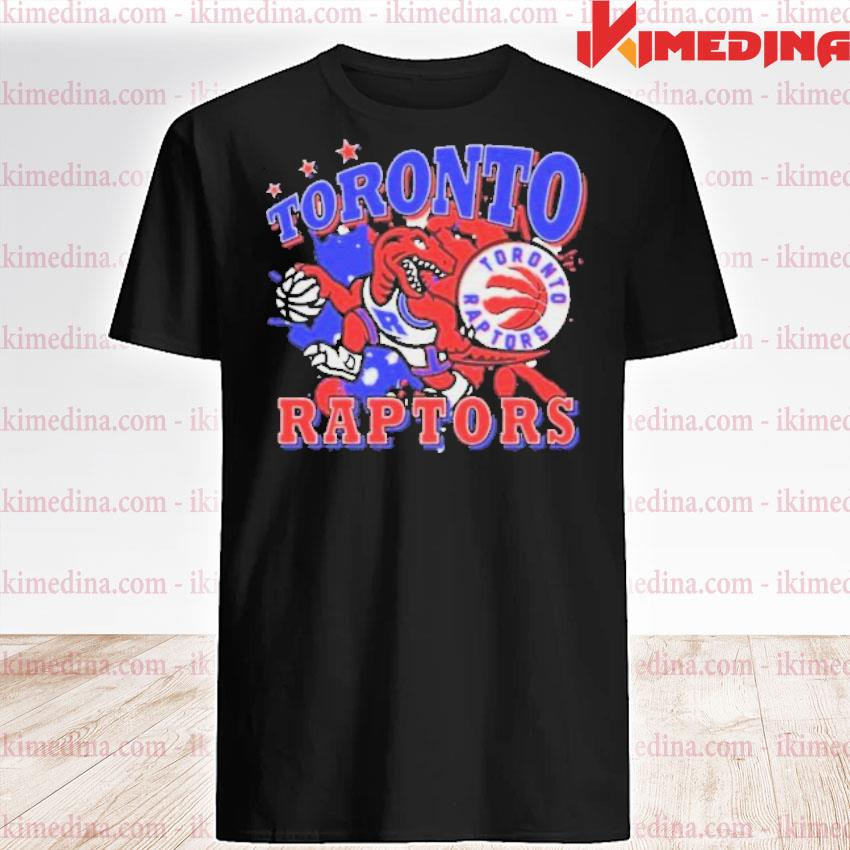 Official toronto raptors 2021 shirt